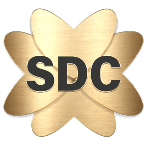 sdc_metal-gold